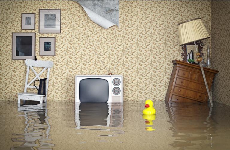 Hausratversicherung Schutz Fur Ihr Hab Und Gut Onlinemagazin Der